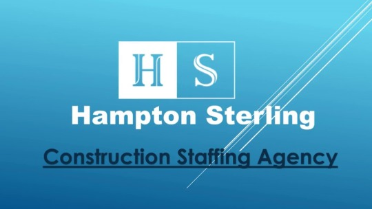 hamptonsterling  — Hampton Sterling is one of a leading real...
