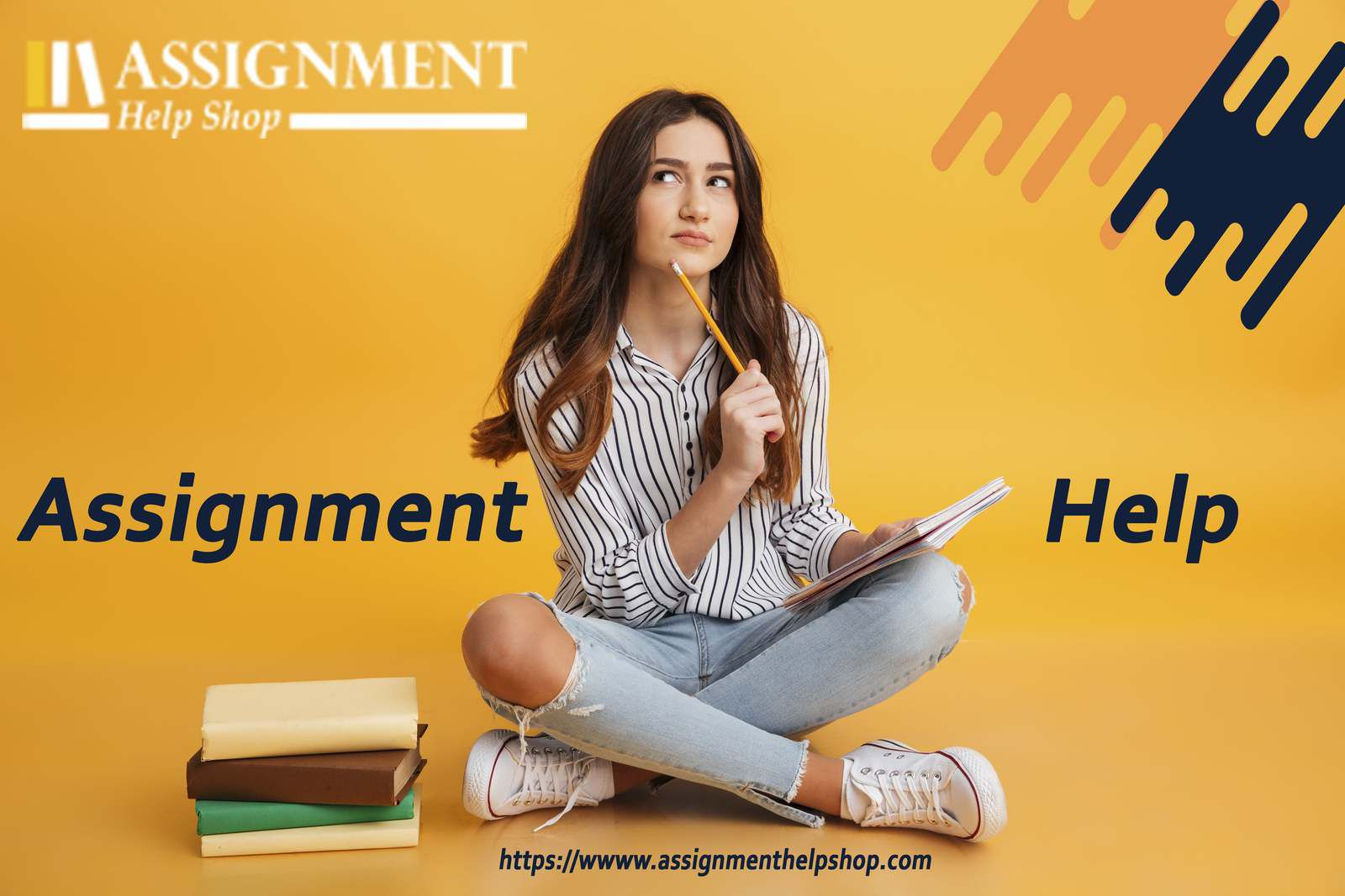 How students should write good assignments for better grades?