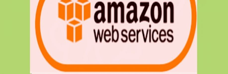AWS Online Training | AWS Training | AWS Online Training in Hyderabad Cover Image