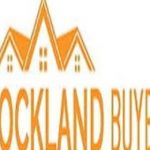 Rockland Buyer Profile Picture