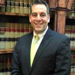 Law Office of Rosenberg Law Firm Profile Picture