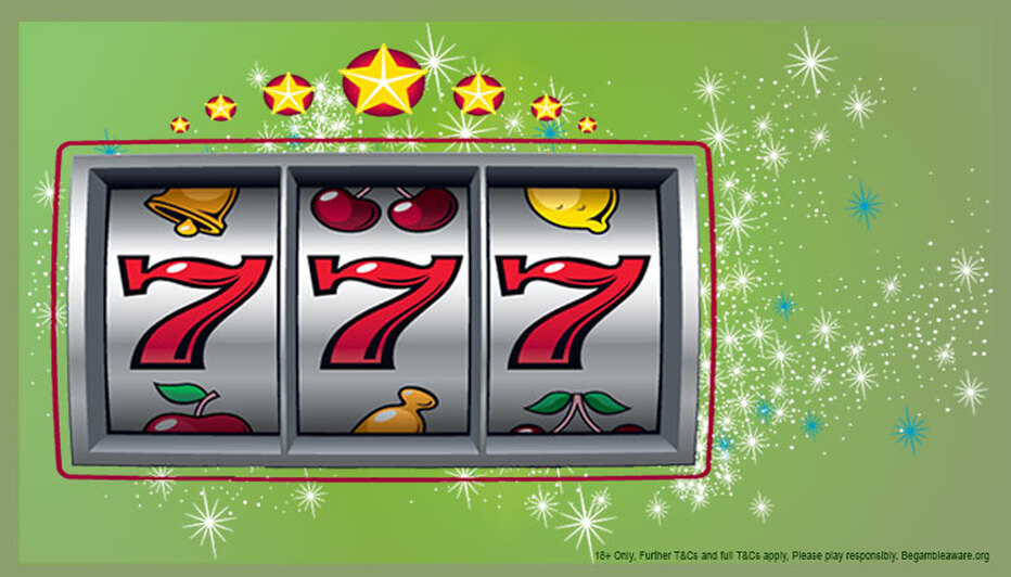 Beginners Guide Tips For How to Deposit Money at Online Casinos - Photos by Kim