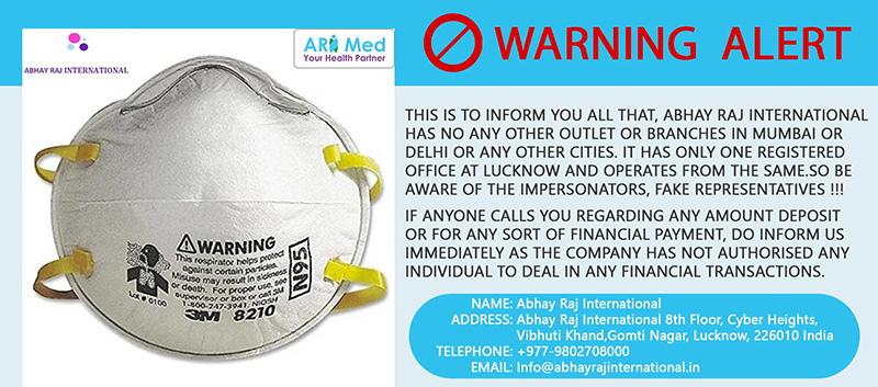 Find The Medical Device Manufacturing Companies India l ARI Med