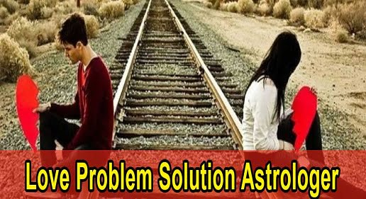 Love Problem Solution in Bangalore - Love Marriage Specialist