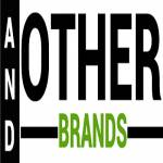andotherbrands Profile Picture