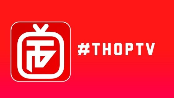 Download ThopTV for PC and Laptop [100% Working]