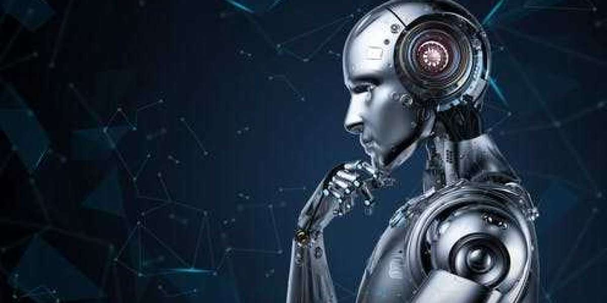 How much does it cost to develop an Artificial Intelligence app in Dubai