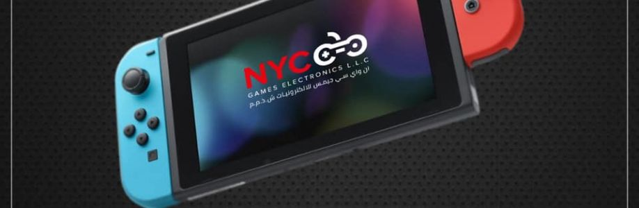NYC Game Cover Image