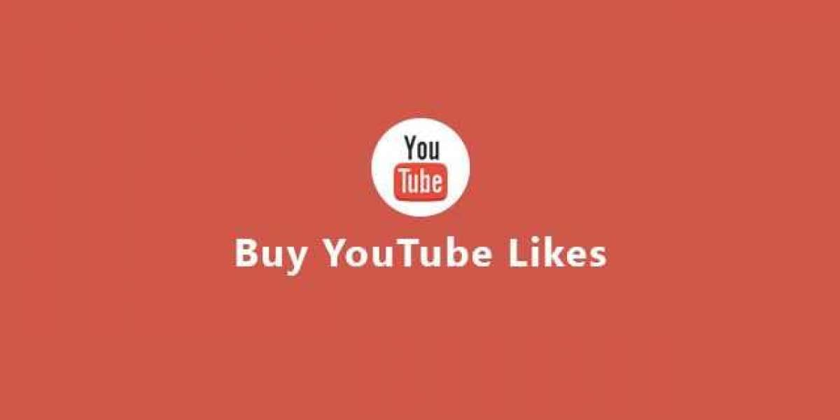Buy Youtube Likes Cheap To Make Your Video Go Viral.