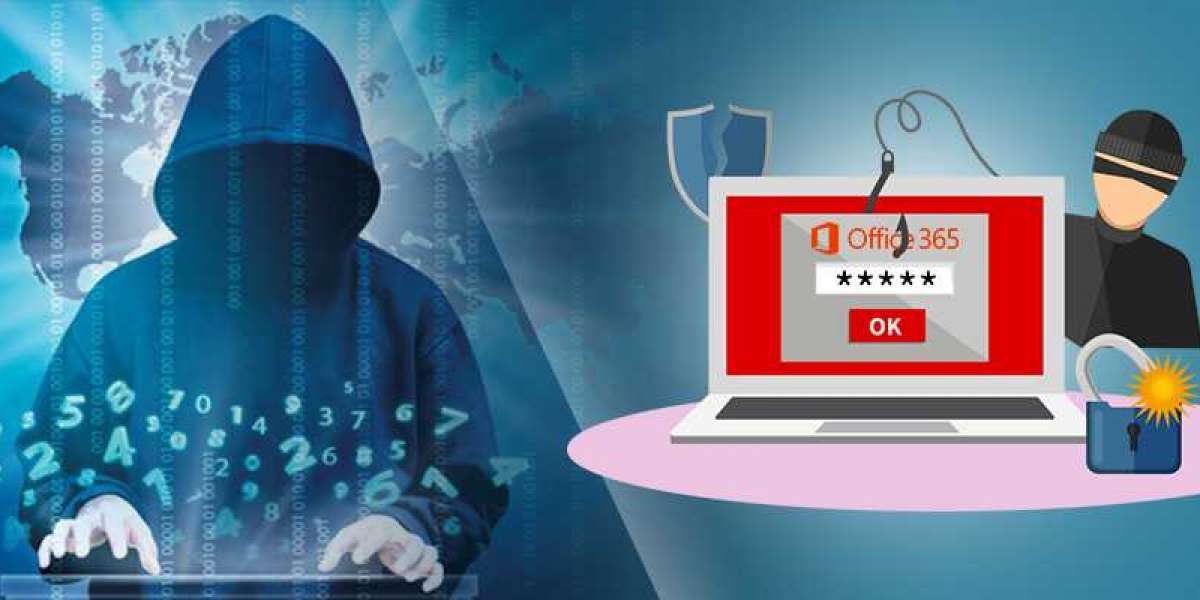 Office 365 Email Phishing Scams   SMB cybersecurity   PamTen