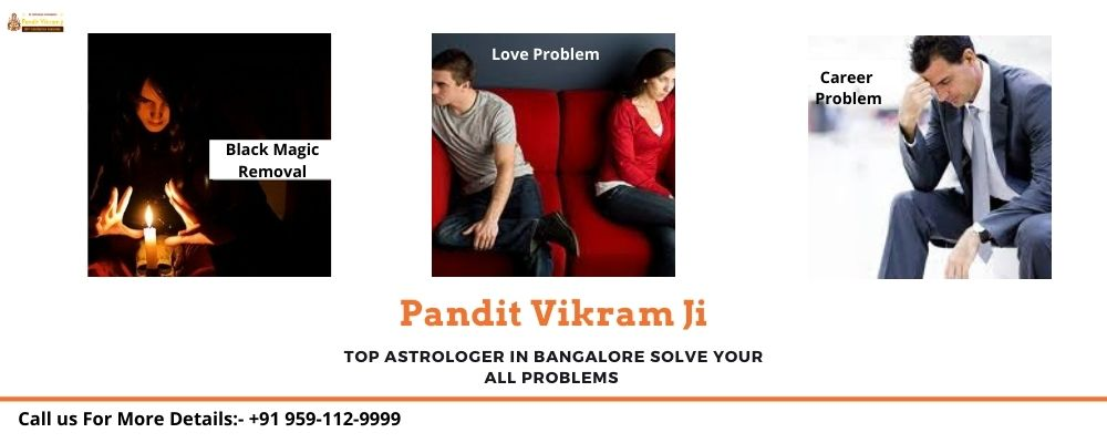 Analyse The Various Prospects of Your Life Through The Help of The Famous Tamil Astrologer in Bangalore – Astrologer in Bangalore
