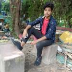Ayush Chauhan Profile Picture