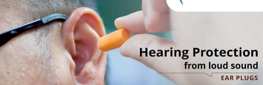 Simran Speech And Hearing Clinic Cover Image