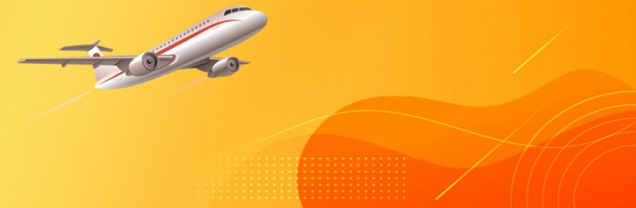 Travel Services Cover Image