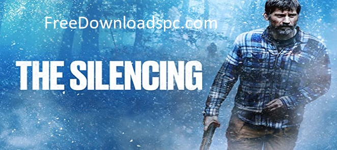 The Silencing Movie HD Download in Dual-Audio - FreeDownloadspc.com