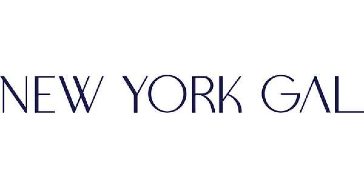 Fashion Clothes For Women In New York