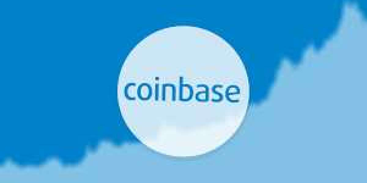 ✴USA✴ +☎1800+ +698**5751☎ //✴ Coinbase Customer Support Phone Number $##$Ygvc