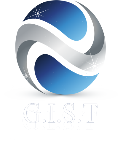 Book your Automobile Professional Training Courses in Delhi NCR. Get your Certification/ Diploma in Light Vehicle Maintenance and Repair with GIST Global!!!