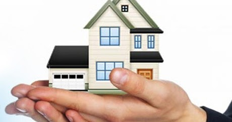 USHomeData.com Guides You On The Crucial Features Of Profitable Rental Properties