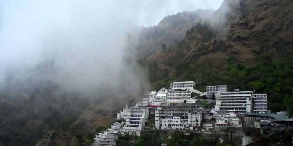 Things to Remember Before Visiting Vaishno Devi