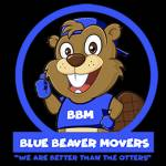 Blue Beaver Movers Profile Picture