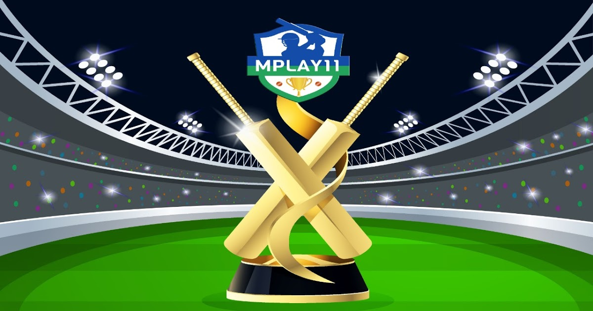 Indian T20 league match preview Mumbai Indians vs Kolkata Knight Riders 16-10-2020 7:30PM IST