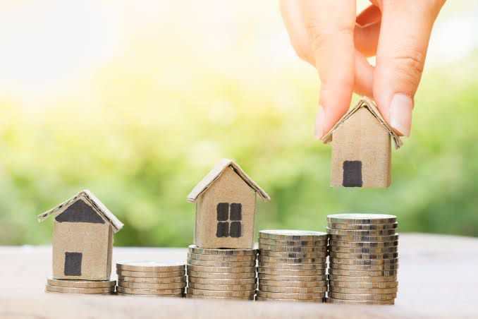 Some vital tip for any First time home Buyer - ATP Mortgage Corporation