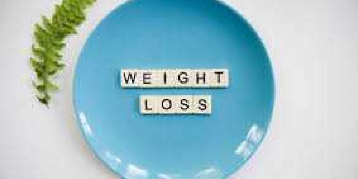Do You Know These Best Health Tips To Lose Body Weight