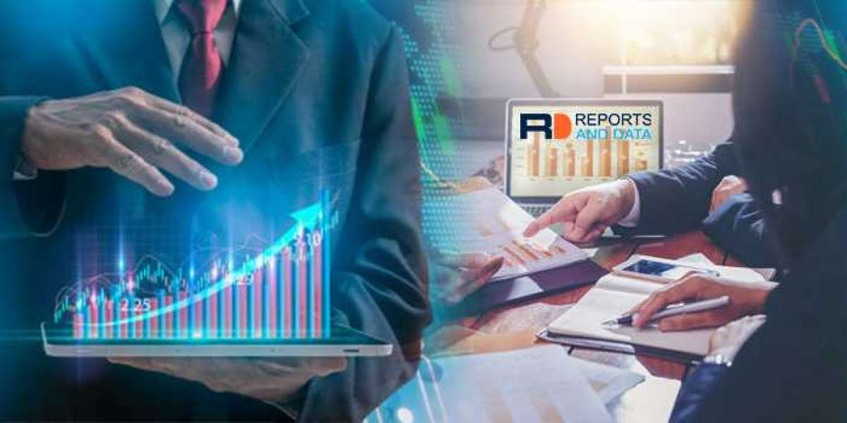 Future Prospects of Intumescent Coatings Market Market Set to Witness Huge Growth by 2027 | Akzonobel, The Sherwin-Willi
