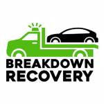 Breakdown Recovery Profile Picture