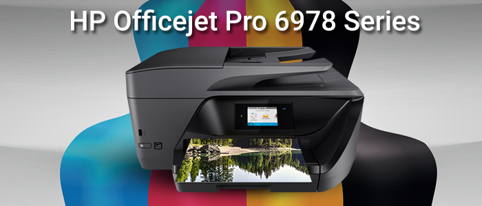 How-to-install-and-setup-123-hp-office-jet-pro-6978