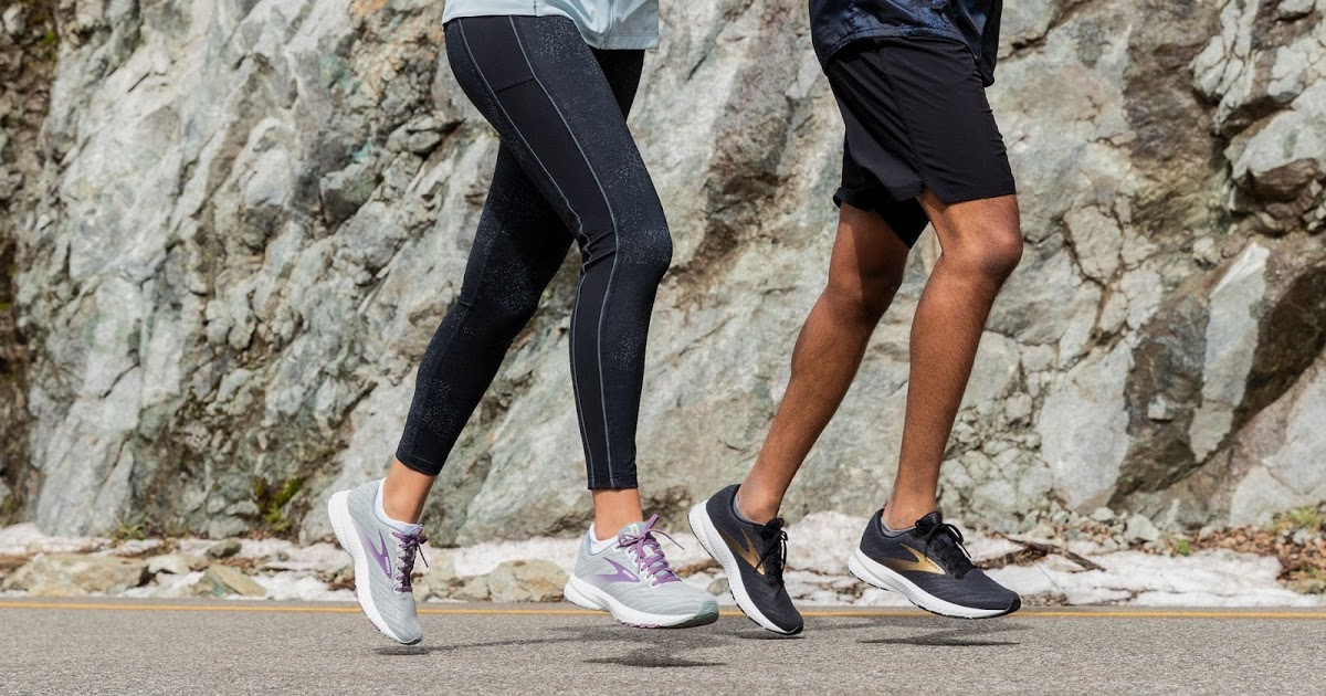 Top 5 Best Running Shoes for Men under 500 in India