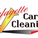 Lafayette Carpet Cleaning Profile Picture