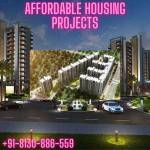 Affordable housingproject Profile Picture