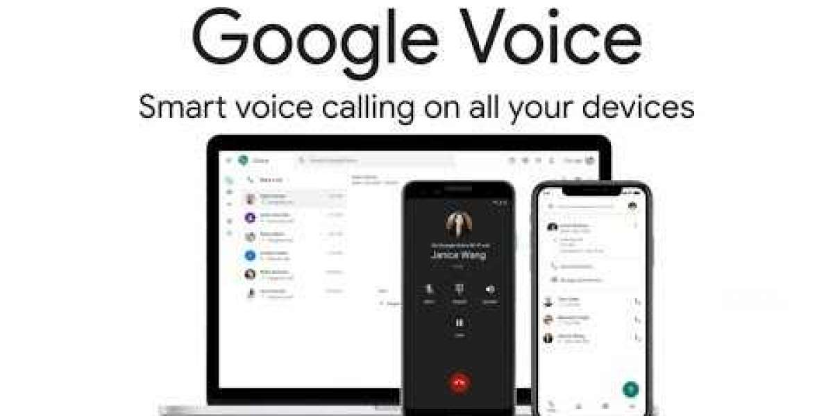Complete Guide for the User to Get a Google Voice Number