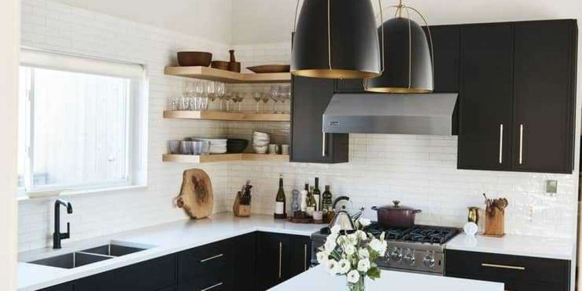 What to Check Before You Buy Kitchen Cabinets Online
