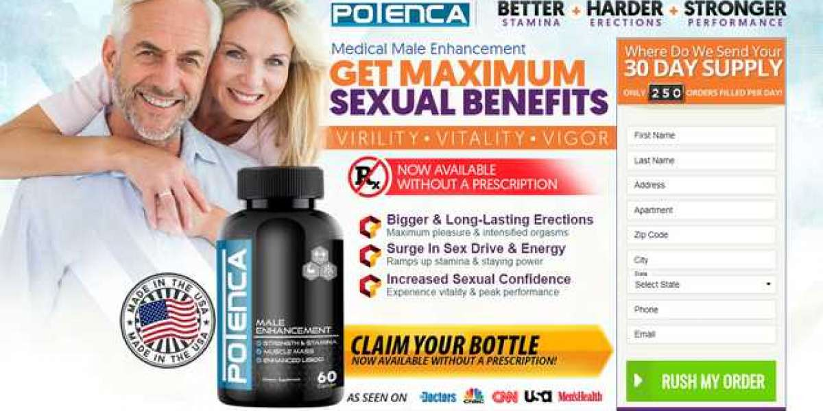 https://potencamaleshop.wixsite.com/potenca-male-enhance