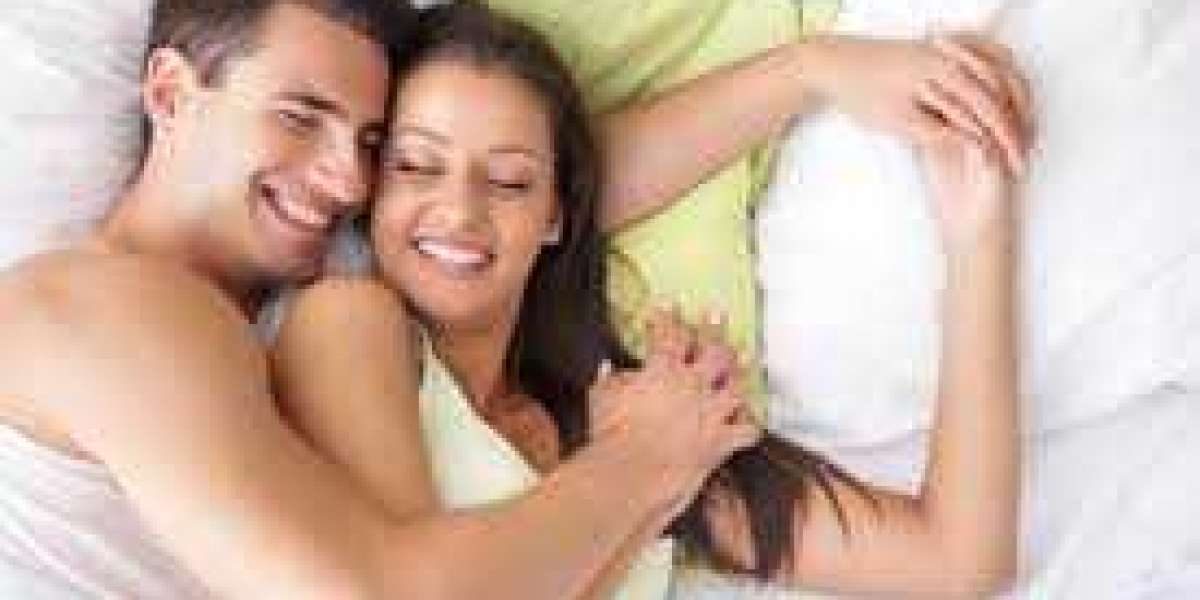 LEGIT Pills for long lasting Erection No Side-Effects 100% Safe and Natural.