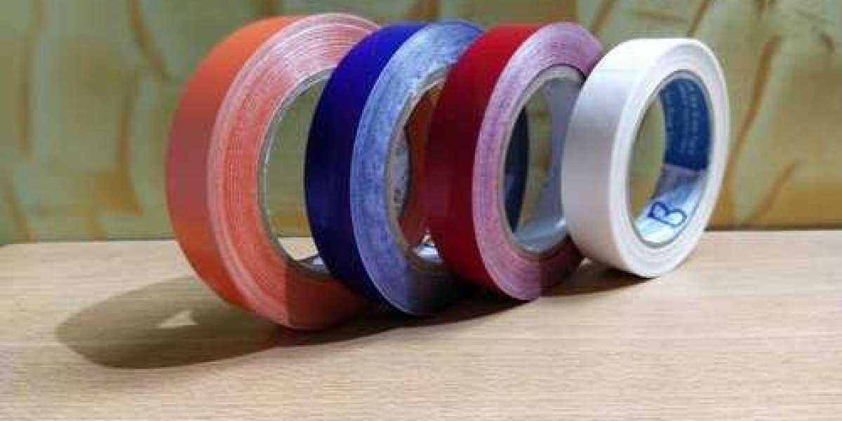 Seam Sealing Tape 2020 Solution for Seam Safety