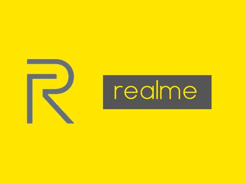 Latest Realme Mobile Phone Prices with Key Specifications and features