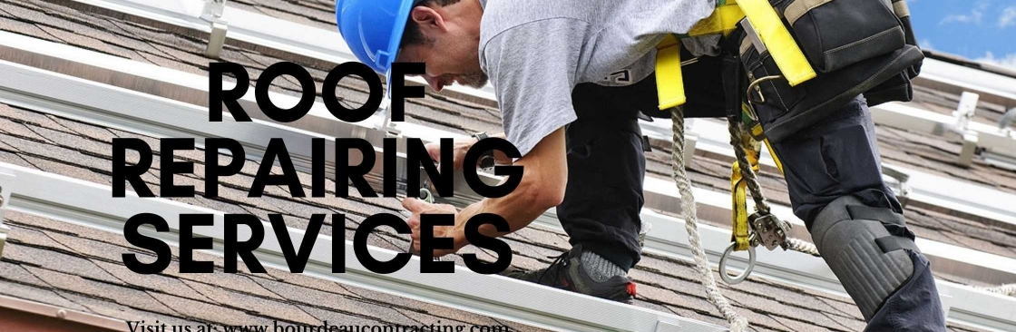 Bourdeau Contracting LLC Cover Image