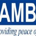 Ambit Electronic Security Services Profile Picture