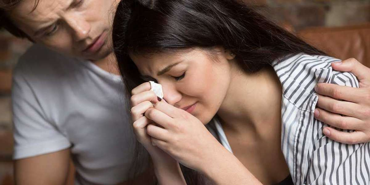 Miscarriage And Its Causes