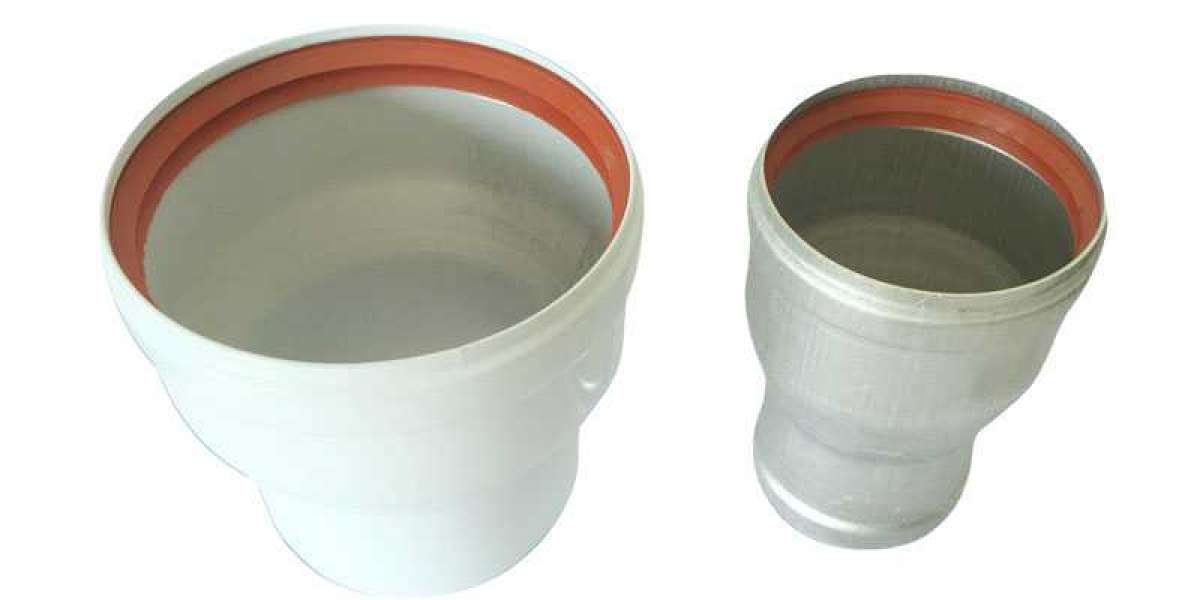 The oil and gas layer and the upper exposed stratum are all sealed with an oil layer casing