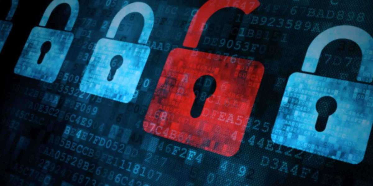 Use Expert Services To Recover Files Infected By Ransomware