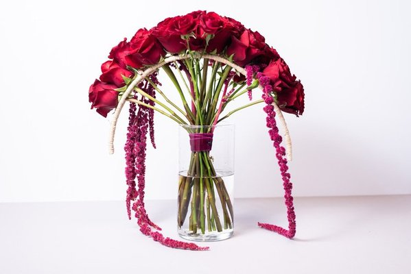 4 Tips On How To Use Flowers In Your Wedding Decor - Local Business Member Article By