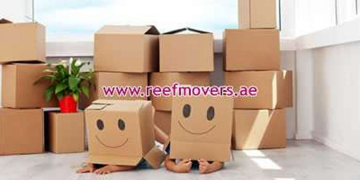 What Items Cannot Be Moved By Movers?