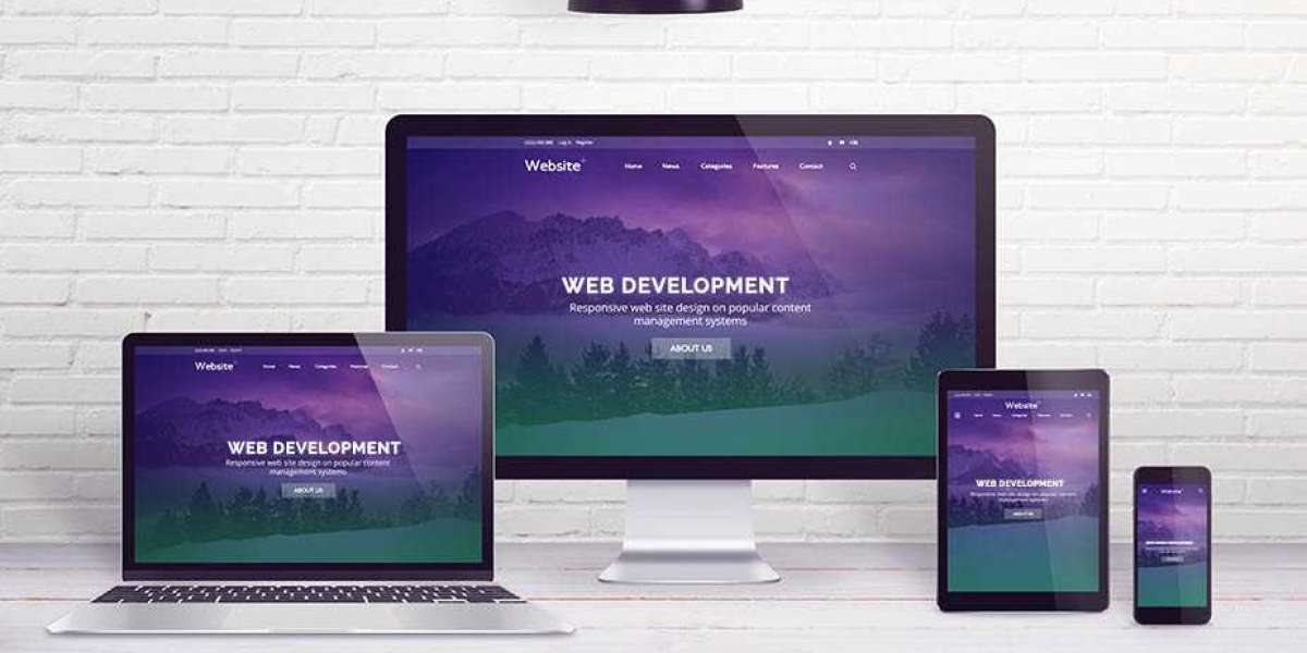 Why Web Development Is So Important