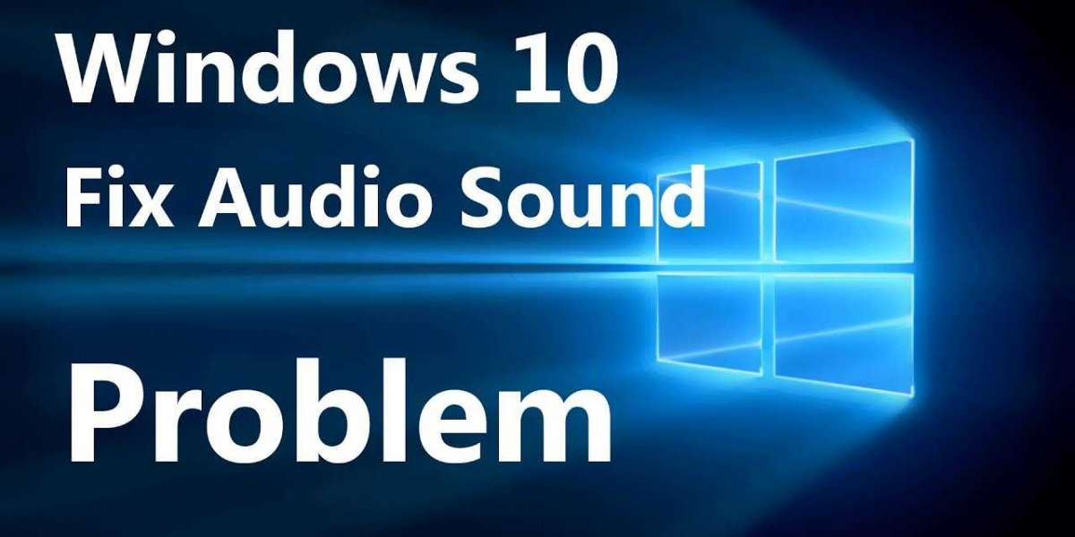 Windows Can't Find Audio Devices? Here are the Fixes