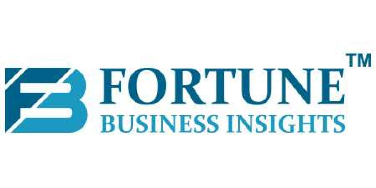 Remote Towers Market Report by Technology, Industry Share and Size Expansion to 2027 | Fortune Business Insights™